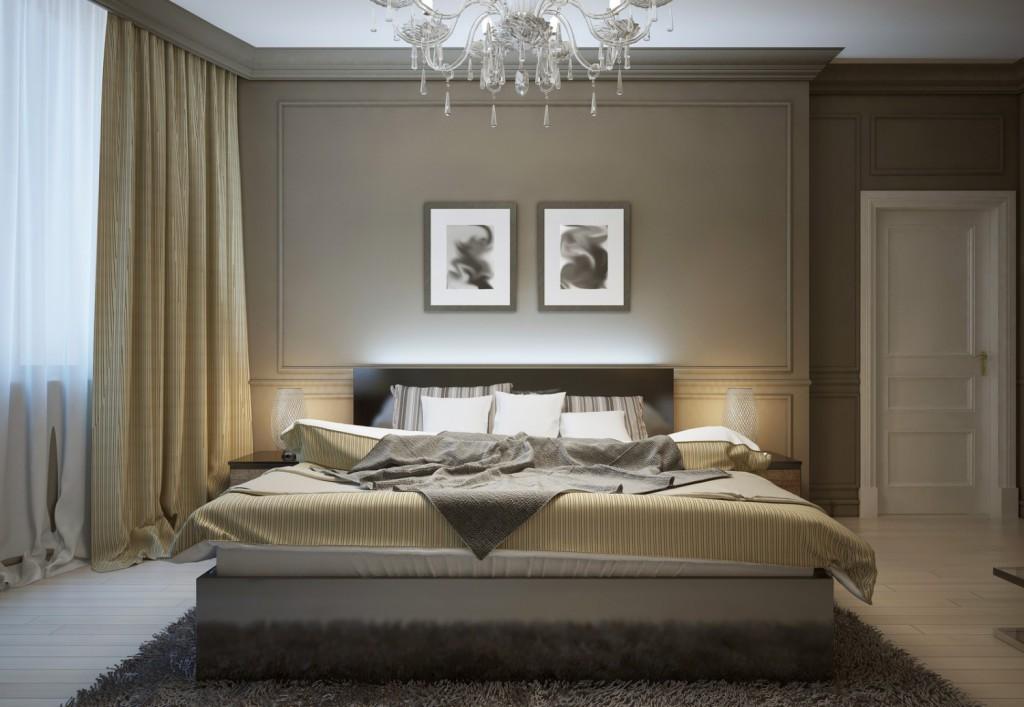 ihr fachmann in sachen zierprofile in der n he von k ln. Black Bedroom Furniture Sets. Home Design Ideas